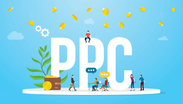 Methods To Determine Cost Per Click In PPC Services